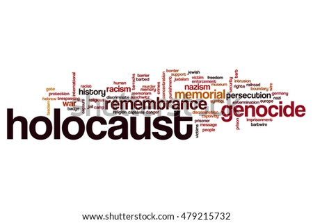 an analysis of the world war two and the concept of a holocaust by nazi germany The danes act more boldly to resist the nazi war stages of world war ii of their citizens from the jaws of the holocaust denmark analysis.