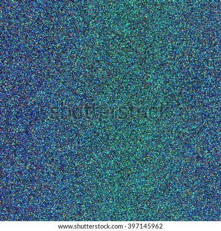 Holographic glitter texture. Background for your design.