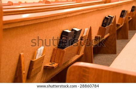 Church Offering Stock Images Royalty Free Images