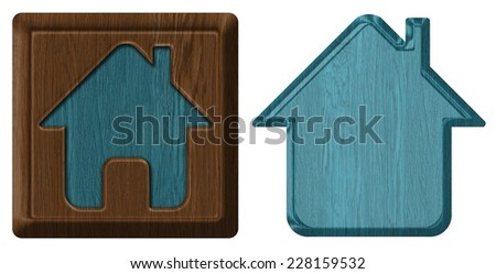 Home icon. house symbol. house symbol. house symbol. house symbol. house symbol. house symbol. house symbol. house symbol. house symbol. house symbol. house symbol. house symbol. house symbol.  - stock photo