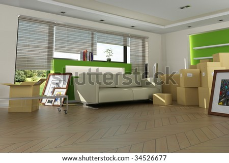 Home Furniture Movers Concept Interior Inspiration Furniture Removals Stock Images Royaltyfree Images & Vectors . Review