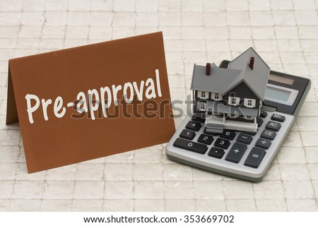 Va mortgage approval calculator | double the fun with the fha 203k.