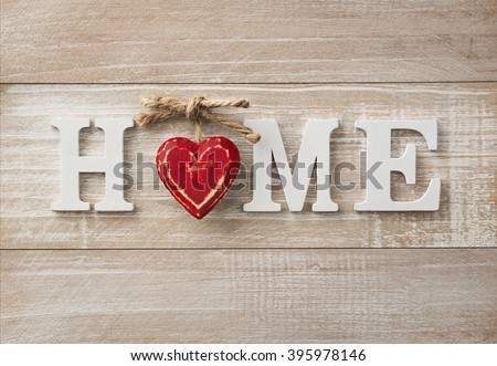 Home Sweet Home Vintage home sweet home sign stock images, royalty-free images & vectors