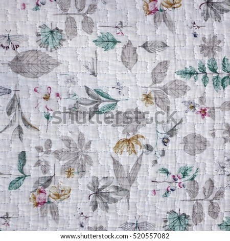 Quilt block stock images royalty free images vectors for Homemade wallpaper