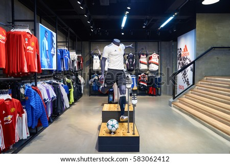 adidas outlet zagreb