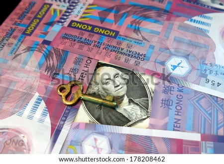 Hong Kong Dollar Stock Images, Royalty-Free Images & Vectors | Shutterstock