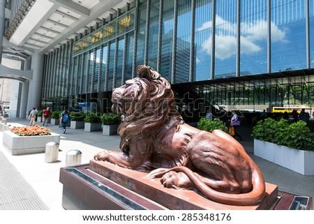 Hsbc Stock Quote Hong Kong