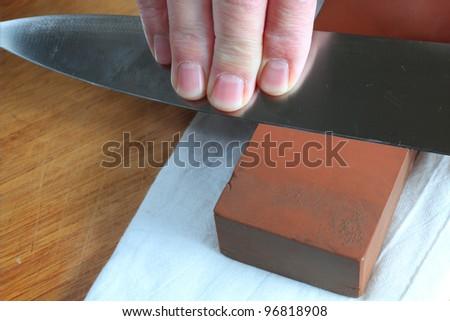 knife edge stock images royalty free images vectors shutterstock. Black Bedroom Furniture Sets. Home Design Ideas