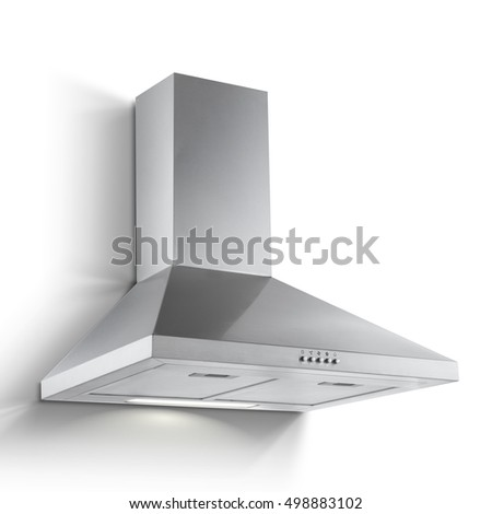 Modern Kitchen Extractor Fans extractor fan stock images, royalty-free images & vectors