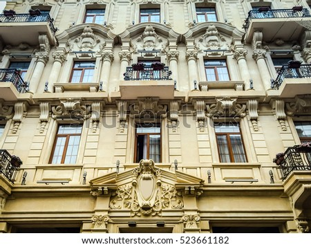 Stock images royalty free images vectors shutterstock for Design hotel quedlinburg