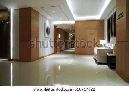 Office Reception Area Stock Images, Royalty-Free Images & Vectors ...
