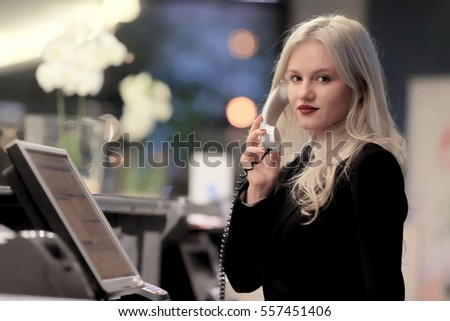 Hotel Guest Book Stock Images, Royalty-Free Images ...