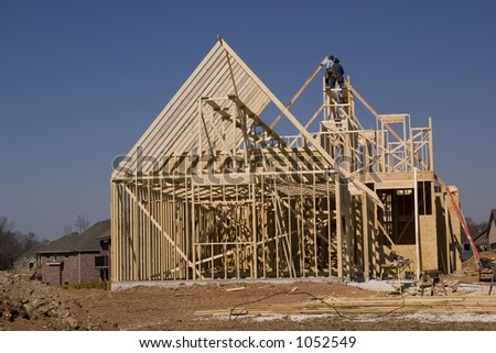 house construction 10
