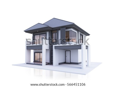 House Stock Images Royalty Free Images Amp Vectors Shutterstock