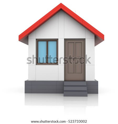 3d house stock images royalty free images vectors shutterstock 3d house drawing