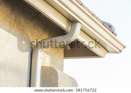 Gutter Stock Images Royalty Free Images Amp Vectors
