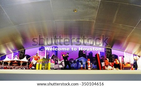 Intercontinental Stock Images Royalty Free Images