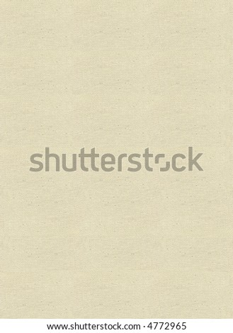 HQ fabric textile texture - stock photo