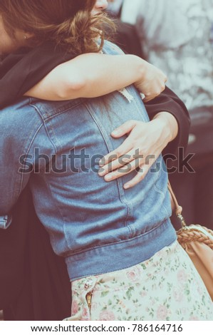 hug stock images royalty free images amp vectors shutterstock