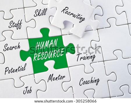 concepts of international human resource management Encuentra human resource management: the key concepts (routledge key guides) de chris rowley, keith jackson (isbn: 9780415440424) en amazon envíos.