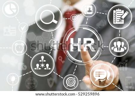 hr stock images royalty free images vectors shutterstock