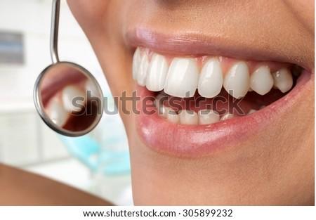 human teeth stock photo 459471385 - shutterstock, Human Body