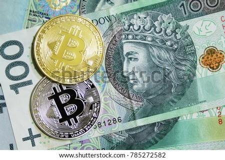 bitcoin chocolate coins