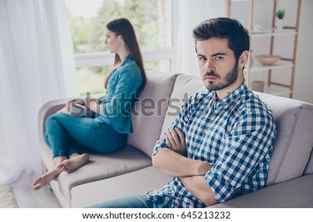 Girls Sitting On Each Others Faces