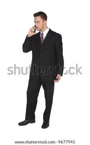 i know what you mean eh - stock photo