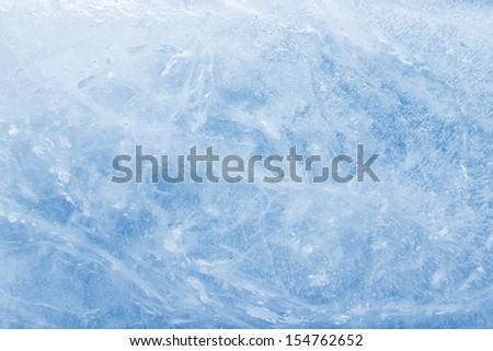 ice - stock photo