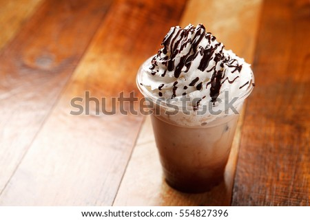 Coffeehouse Stock Images Royalty Free Images Amp Vectors