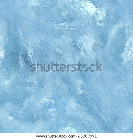 ice frosty texture (seamless)