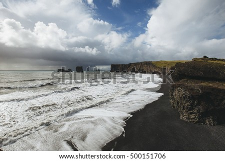 Stock images royalty free images vectors shutterstock for Iceland torrevieja