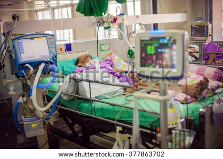 Icu Stock Images Royalty Free Images Amp Vectors Shutterstock