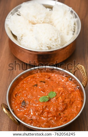 Idiyappam kerala beef curry dish kochi stock photo royalty free idiyappam with kerala beef curry dish kochi india a delicious south indian non forumfinder Image collections