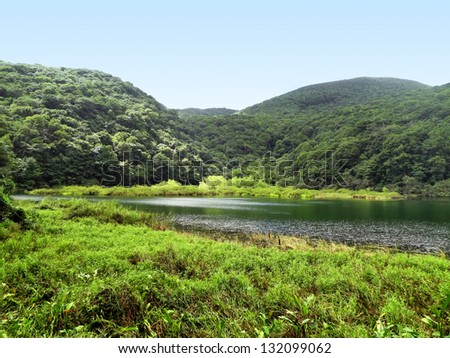 Guadeloupe Stock Photos, Images, & Pictures  Shutterstock