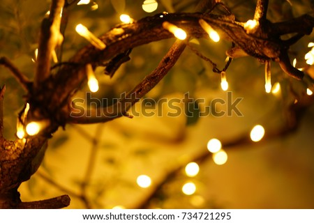 https://thumb9.shutterstock.com/display_pic_with_logo/167494286/734721295/stock-photo-illumination-and-blur-734721295.jpg