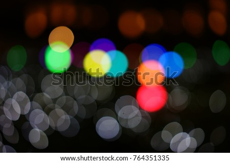 https://thumb9.shutterstock.com/display_pic_with_logo/167494286/764351335/stock-photo-illumination-at-a-city-night-764351335.jpg