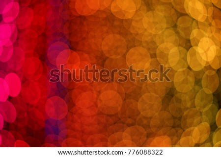 https://thumb9.shutterstock.com/display_pic_with_logo/167494286/776088322/stock-photo-illumination-in-kanagawa-776088322.jpg