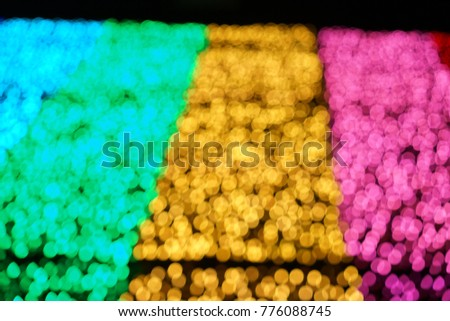 https://thumb9.shutterstock.com/display_pic_with_logo/167494286/776088745/stock-photo-illumination-in-kanagawa-776088745.jpg