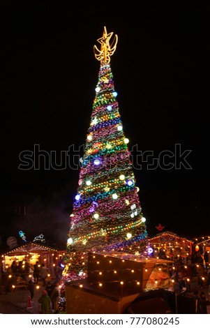 https://thumb9.shutterstock.com/display_pic_with_logo/167494286/777080245/stock-photo-illumination-in-kanagawa-777080245.jpg