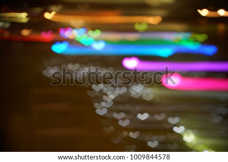 https://thumb9.shutterstock.com/display_pic_with_logo/167494286/1009844578/stock-photo-illumination-in-tokyo-1009844578.jpg