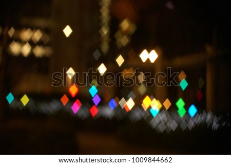 https://thumb9.shutterstock.com/display_pic_with_logo/167494286/1009844662/stock-photo-illumination-in-tokyo-1009844662.jpg