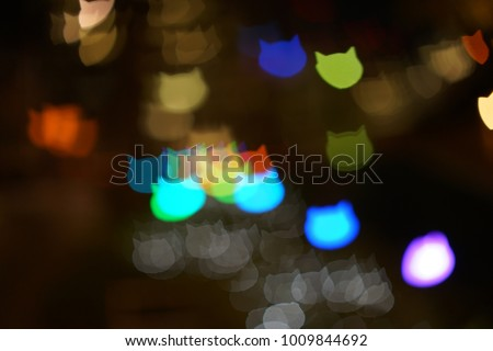 https://thumb9.shutterstock.com/display_pic_with_logo/167494286/1009844692/stock-photo-illumination-in-tokyo-1009844692.jpg