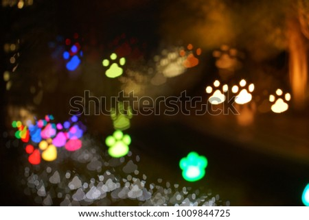 https://thumb9.shutterstock.com/display_pic_with_logo/167494286/1009844725/stock-photo-illumination-in-tokyo-1009844725.jpg