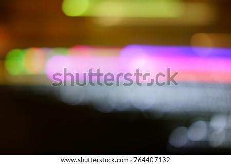 https://thumb9.shutterstock.com/display_pic_with_logo/167494286/764407132/stock-photo-illumination-in-tokyo-764407132.jpg