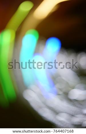 https://thumb9.shutterstock.com/display_pic_with_logo/167494286/764407168/stock-photo-illumination-in-tokyo-764407168.jpg
