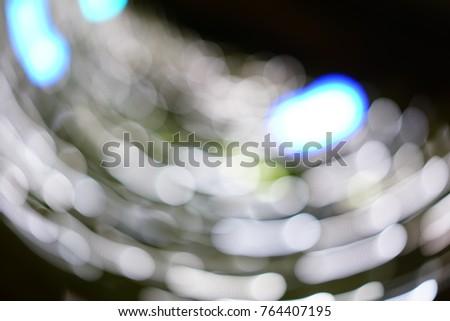 https://thumb9.shutterstock.com/display_pic_with_logo/167494286/764407195/stock-photo-illumination-in-tokyo-764407195.jpg