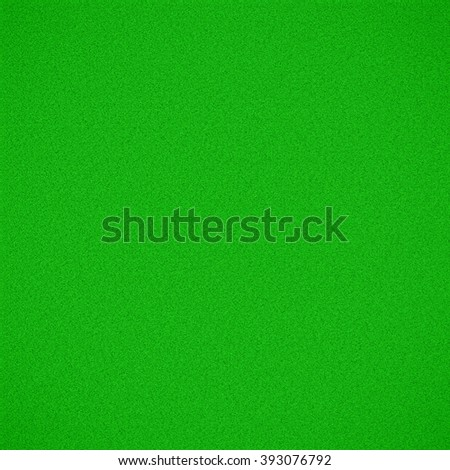 Illustration green grass texture background. Green nature yard wallpaper. - stock photo