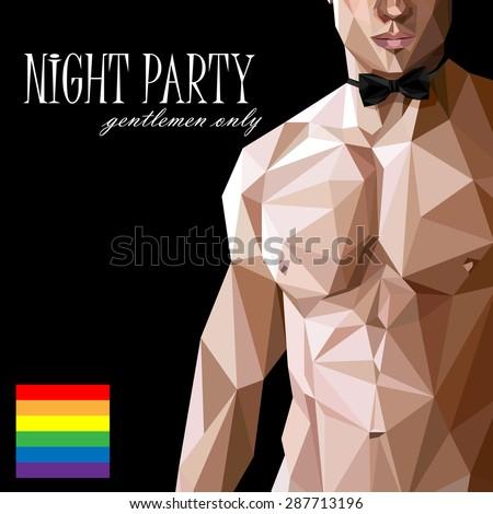 Download free flash sex games